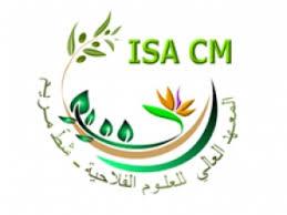 ISA CM