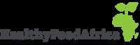 HFA-logo1-618x180