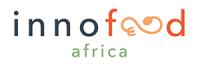 ifa_logo_colour_header